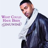 Текст музыки – переведено на русский What Could Have Been (Single) музыканта Ginuwine
