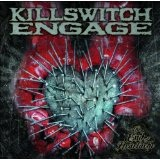 Текст трека – перевод на русский язык Hope Is…. Killswitch Engage